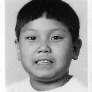 Children of Kim Jong-il
