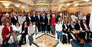 2013 - Synchro Seminar St. Petersburg