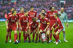 100819 Liverpool v Trabzonspor