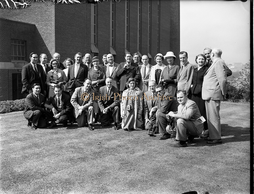 01/05/1958<br />