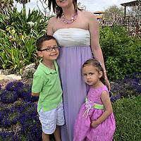 Meagan Wyman Easter