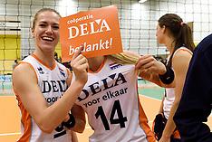 20151229 NED: Nederland - Belgie, Almelo