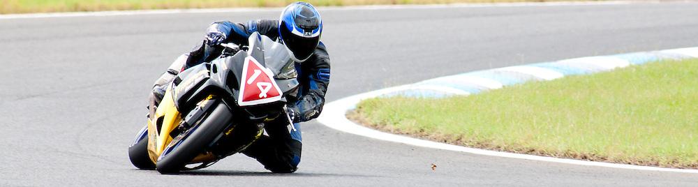 Superbikes darwin Australia. Photo by Shane Eecen. Creativelightstudios.com.au