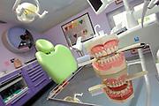 © Filippo Alfero<br /> Sicor - studio dentistico<br /> Torino, 06/07/2010