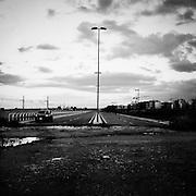 Lampione, Bari 28 Aprile 2014.  Christian Mantuano / OneShot