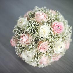 20190608: SLO, Wedding - Blaz in Stefanija