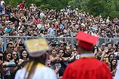 06-02-19-Milford-Graduation