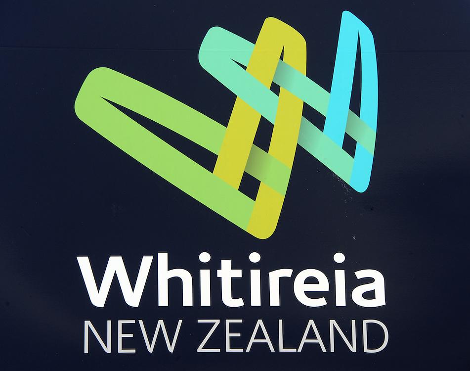 Whitireia College, Porirua, Wellington, New Zealand, Thursday, July 18, 2013. Credit:SNPA / Ross Setford