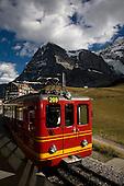 SCHWEIZ SUISSE SWITZERLAND