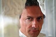 Combal Zero - Davide Scabin le chef<br /> &copy; Paolo della Corte