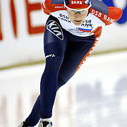 2006-11