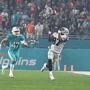 2017 NFL