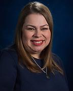 Judith Cruz
