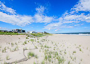 67 Surfside, Bridgehampton, NY Hi Rez 2019-06
