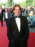 Musical Awards 2006