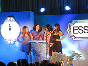 Oprah Winfrey attends the 6th annual ESSENCE Black Women In Hollywood awards luncheon at Beverly Hills Hotel in Beverly Hills, California.<br /><br />Pictured: Jill Marie Jones, Persia White, Golden Brooks and Tracee Ellis Ross<br />Ref: SPL500765  210213  <br />Picture by: CelebrityVibe / Splash News<br /><br />Splash News and Pictures<br />Los Angeles:310-821-2666<br />New York:212-619-2666<br />London:870-934-2666<br />photodesk@splashnews.com