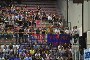 DESCRIZIONE : Sassari Lega A 2012-13 Dinamo Sassari Angelico Biella<br /> GIOCATORE : Tifosi<br /> CATEGORIA : Tifoseria<br /> SQUADRA : Angelico Biella<br /> EVENTO : Campionato Lega A 2012-2013 <br /> GARA : Dinamo Sassari Angelico Biella<br /> DATA : 30/09/2012<br /> SPORT : Pallacanestro <br /> AUTORE : Agenzia Ciamillo-Castoria/M.Turrini<br /> Galleria : Lega Basket A 2012-2013  <br /> Fotonotizia : Sassari Lega A 2012-13 Dinamo Sassari Angelico Biella<br /> Predefinita :
