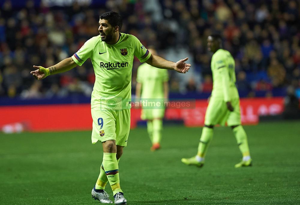 صور مباراة : ليفانتي - برشلونة 0-5 ( 16-12-2018 )  20181216-zaa-n230-393