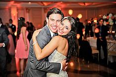 Nicole & Robert 8/2/2014