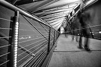 OCTOBER 23rd:  Skybridge Swagger
