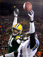 2005-Green Bay Packers