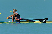 National Rowing Championships
