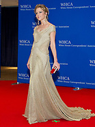 2017 White House Correspondents Dinner Arrivals 29 April 2017