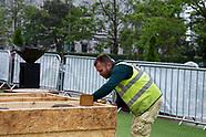 GIAF 19 garden preopen