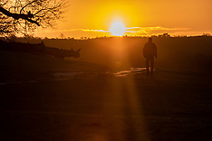 2020_02_12_Sunrise_Richmond_ALE