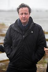 FEB 14 2014 Prime Minister David Cameron