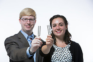 tuning fork - low-res