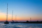 Noordzee Flottielje