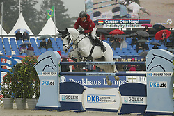 Nagel, Carsten-Otto, Holiday by Solitour<br /> Hagen - Horses and Dreams<br /> Riders Tour<br /> © www.sportfotos-lafrentz.de/Stefan Lafrentz
