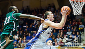 Duke vs Cal-Poly NCAA MBB