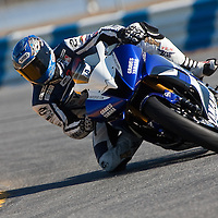 Daytona Dunlop (2009 PreSeason) Tire Test, 12/05/08-12/07/08, 2008..:: Images shown are not post processed :: Contact me for the full size file and required file format (tif/jpeg/psd etc) ..:: For anything other than editorial usage, releases are the responsibility of the end user and documentation/proof will be required prior to file delivery.