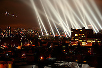 taken by my webcam: kitskam.com ( http://kitskam.com )