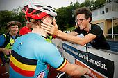 2014.06.07 - Sankt-Wendel - European Championships XCO