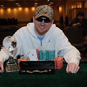 2009-07c Gold Strike World Poker Open