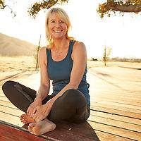 Meditation & Health