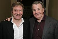 Guest and John Craig