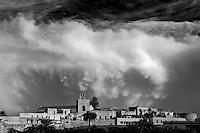 Otranto - 17 ottobre 2010