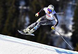 02.03.2019, Olympiabakken, Kvitfjell, NOR, FIS Weltcup Ski Alpin, Abfahrt, Herren, im Bild Kjetil Jansrud NOR // Kjetil Jansrud NOR in action during his run in the men's Downhill of FIS ski alpine world cup. Olympiabakken in Kvitfjell, Norway on 2019/03/02. EXPA Pictures © 2019, PhotoCredit: EXPA/ SM<br /> <br /> *****ATTENTION - OUT of GER*****