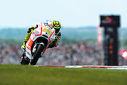 April 19-21, 2013- Andrea Iannone (ITA), Pramac Racing Team