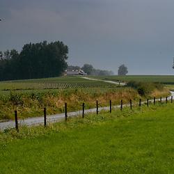 Noordal-Altembroek, Limburg Netherlands Belgium