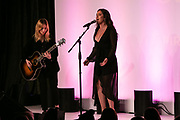 Guitarist, and Lauren Jauregui