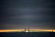 20171201 Øresundsbroen