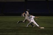 BSB: Saint John's vs. No. 25 Wisc.-Stevens Point (03-11-13)