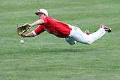 2013 Illinois State Redbird Baseball photos