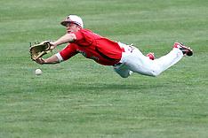2013 Illinois State Redbirds Baseball photos