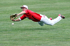 2013 Illinois State Redbirds - Major League Baseball Draftee photos